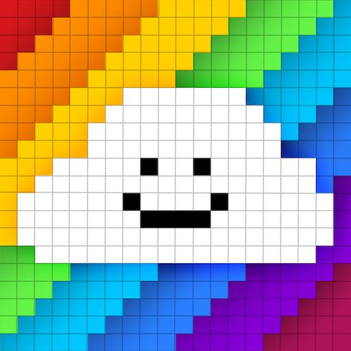 ARTNUM – Color by Number amp; Pixel Art  v1.0.29 Apk Mod (unlimited money) Download latest