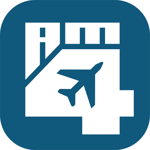 Airline Manager 4 2.2.4 Apk Mod (unlimited money) Download latest
