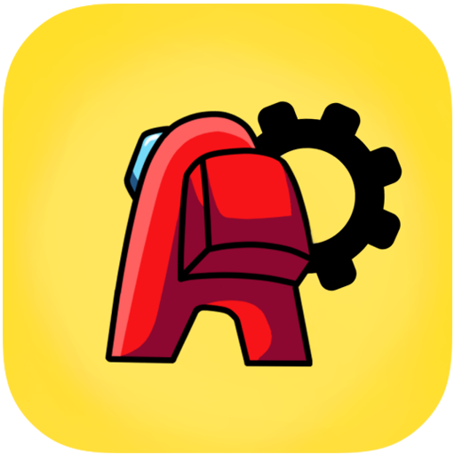 Among Us Skin Maker 4 Apk Pro Mod latest