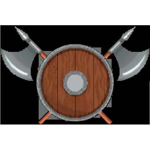 ArnaLLiA – RPG platformer 0.8.0 Apk Pro Mod latest