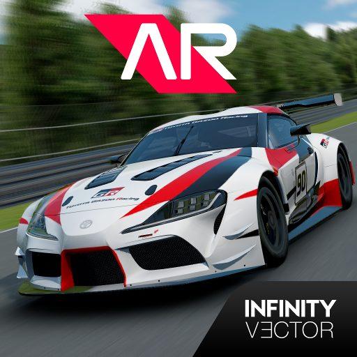 Assoluto Racing: Real Grip Racing & Drifting 2.9.1 Apk Mod (unlimited money) Download latest