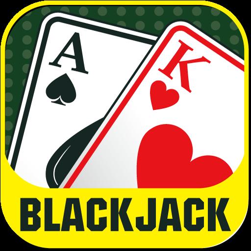 (Australia) Free blackjack game 1.693 Apk Pro Mod latest