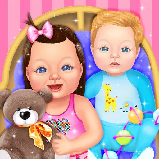 Baby Dress Up & Care 1 Apk Pro Mod latest