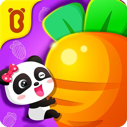 Baby Panda: Magical Opposites – Forest Adventure 8.56.00.00 Apk Pro Mod latest
