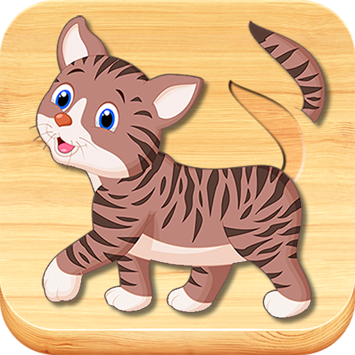 Baby Puzzles for Kids 3.6.2 Apk Mod (unlimited money) Download latest