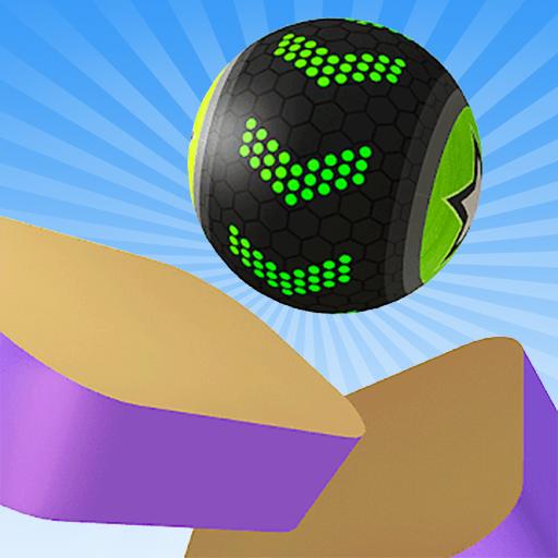 Ball Go 1.0.1 Apk Mod (unlimited money) Download latest