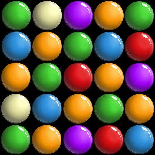 Balls Breaker classic bubbles 3.107 Apk Mod (unlimited money) Download latest