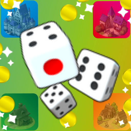 Billionaire Quest 2 1.0.7 Apk Pro Mod latest