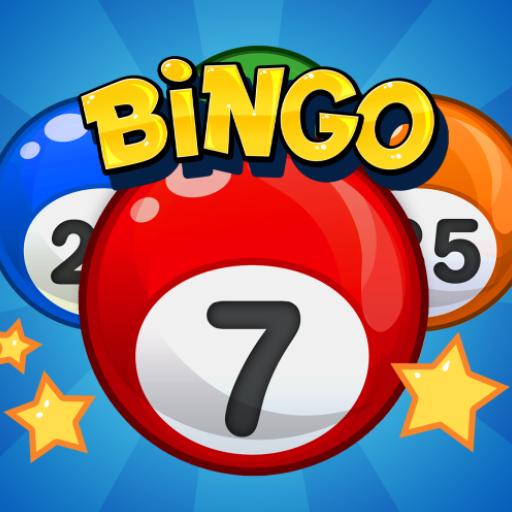 Bingo™ 3.4.1g Apk Pro Mod latest