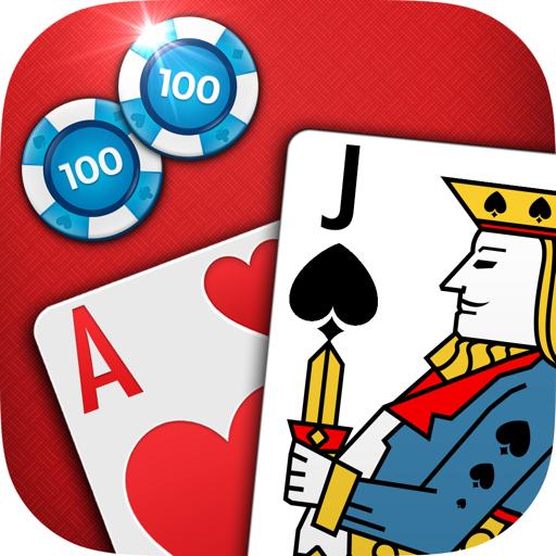Blackjack 21 1.9.0.B-GP-Free(37) Apk Mod (unlimited money) Download latest