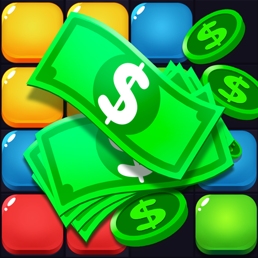 Block Puzzle Lucky Game 1.1.7 Apk Mod (unlimited money) Download latest