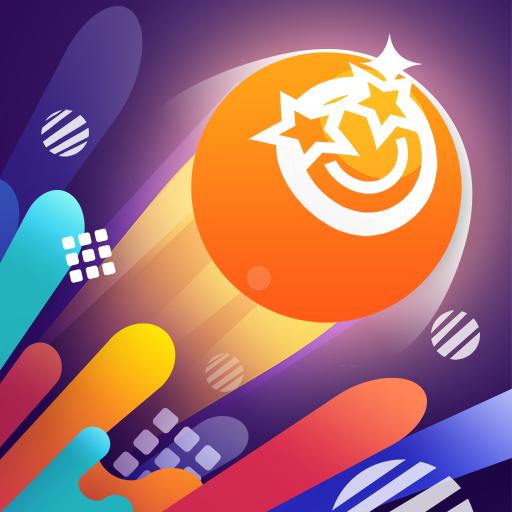 BravoSpeed: The Fastest free to play lottery 1.32.5 Apk Pro Mod latest