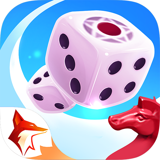 Cờ Cá Ngựa ZingPlay Miễn phí – Game Co Ca Ngua  2.0 Apk Mod (unlimited money) Download latest