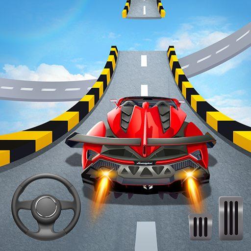 Car Stunts 3D Free – Extreme City GT Racing 0.3.9 Apk Mod (unlimited money) Download latest