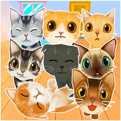 Cat Life 1.1.2 Apk Mod (unlimited money) Download latest
