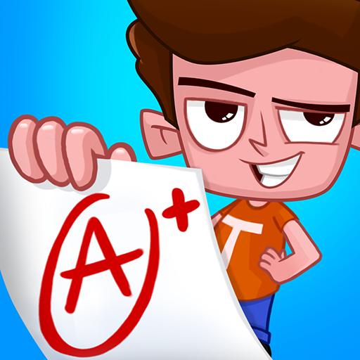 Cheating Tom 3 – Genius School 1.0.23 Apk Mod (unlimited money) Download latest