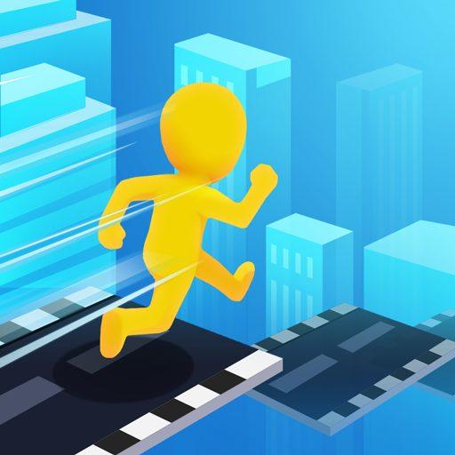 City Race 3D 1.5.9 Apk Pro Mod latest