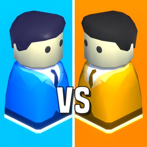 City War 3D 1.5.1 Apk Mod (unlimited money) Download latest