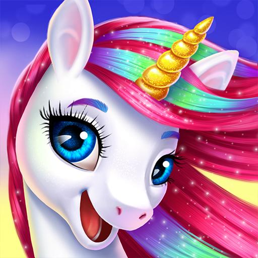 Coco Pony – My Dream Pet 1.1.2 Apk Mod (unlimited money) Download latest