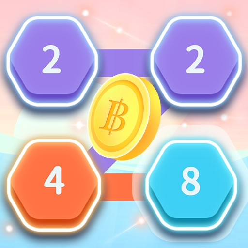 Coin Winner-2for2 1.18.8 Apk Mod (unlimited money) Download latest