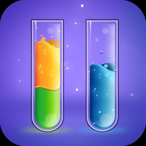 Colour Sort Puzzle 1.1.0 Apk Mod (unlimited money) Download latest