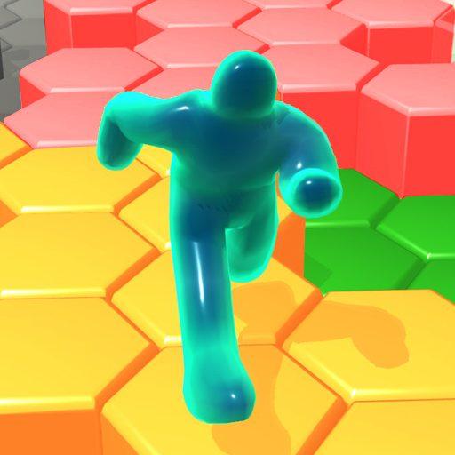 Crowd Blob 1.0 Apk Mod (unlimited money) Download latest