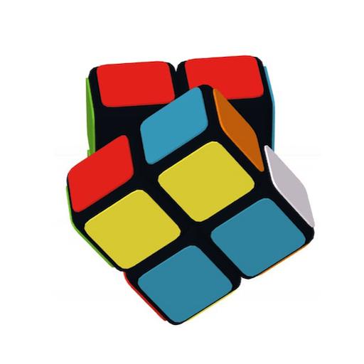 Cube Game 2×2 2.2 Apk Pro Mod latest
