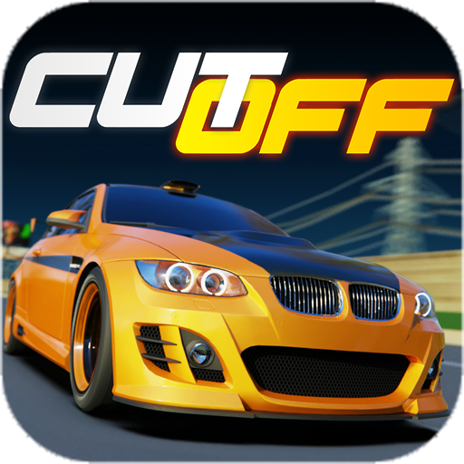 CutOff 1.7.6 Apk Mod (unlimited money) Download latest