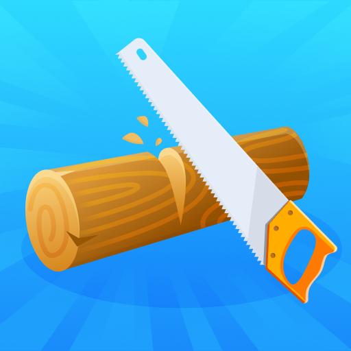 Cutting Tree 0.9.1 Apk Mod (unlimited money) Download latest