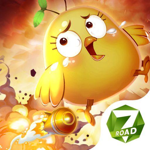 DDTank Mobile 2.2.10 Apk Mod (unlimited money) Download latest