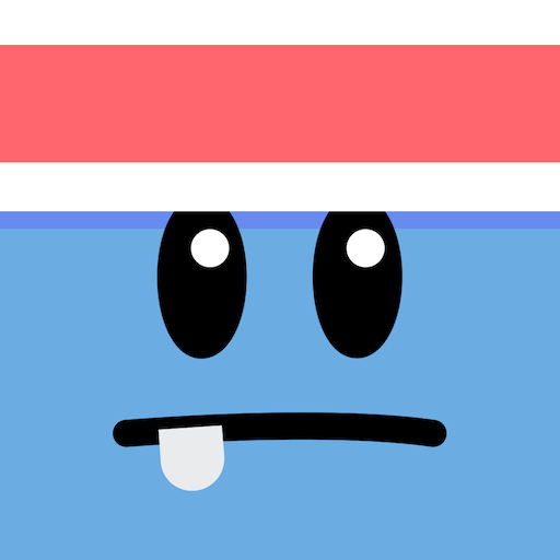 Dumb Ways to Die 2: The Games 5.1.2 Apk Mod (unlimited money) Download latest