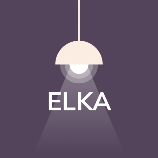 ELKA NETWORK 1.3 Apk Pro Mod latest