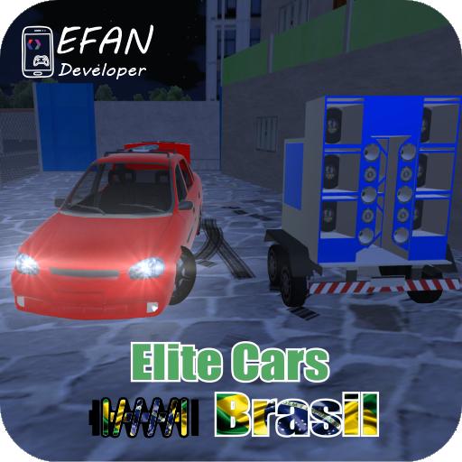 Elite Cars Brasil 0.11.0 Apk Pro Mod latest