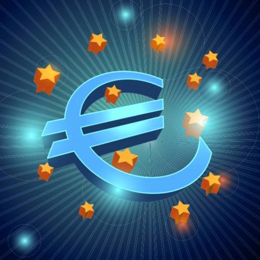 European Union Simulator 1.7 Apk Pro Mod latest