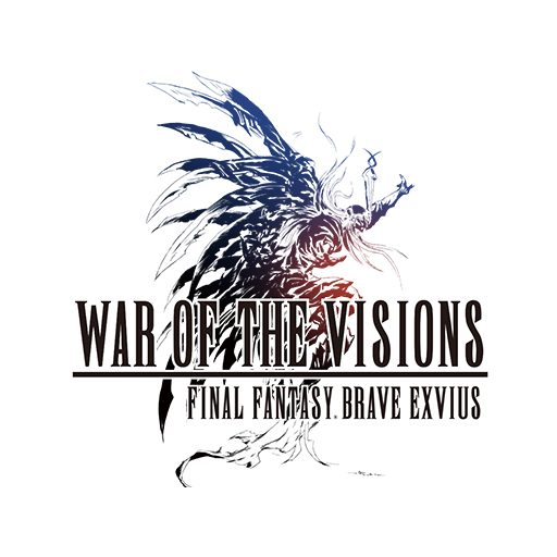 FFBE WAR OF THE VISIONS 3.0.6 Apk Mod (unlimited money) Download latest