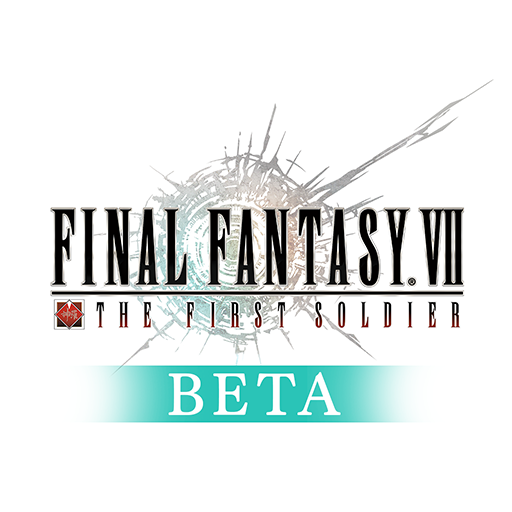 FINAL FANTASY VII THE FIRST SOLDIER Varies with device Apk Pro Mod latest