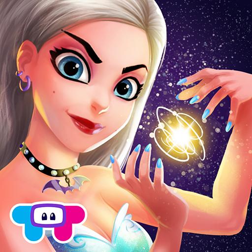 Fairy Land Rescue 1.0.7 Apk Mod (unlimited money) Download latest