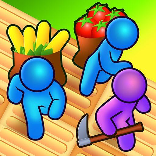 Farm Land 1.7.1 Apk Pro Mod latest