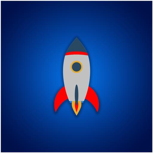 FastRocket 1.0 Apk Pro Mod latest