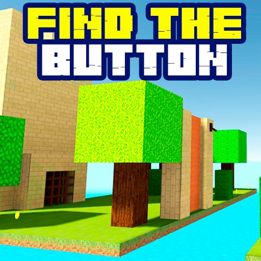 Find the Button Game 2.2.4 Apk Pro Mod latest