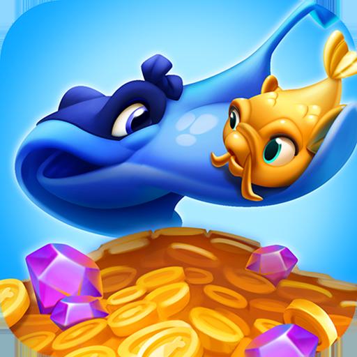 Fish of Fortune 0.32.1 Apk Pro Mod latest
