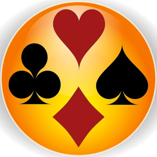 Five Card Draw Poker 1.25 Apk Pro Mod latest