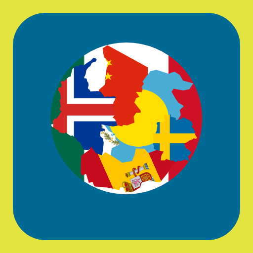Flags Coloring 1.0.4 Apk Mod (unlimited money) Download latest