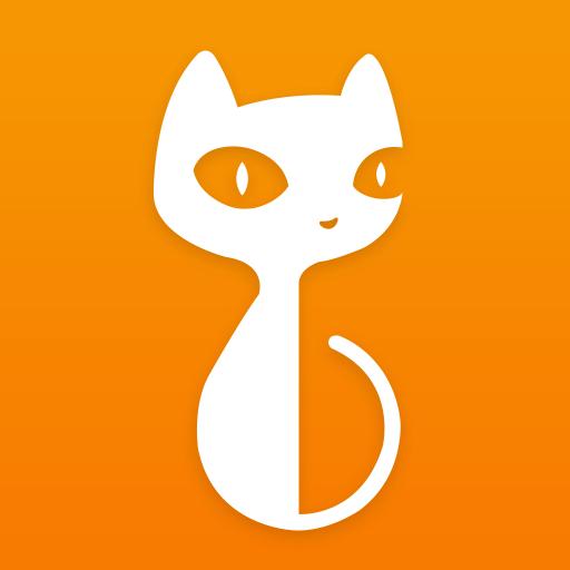 Fortune Cat 1.0.13 Apk Mod (unlimited money) Download latest