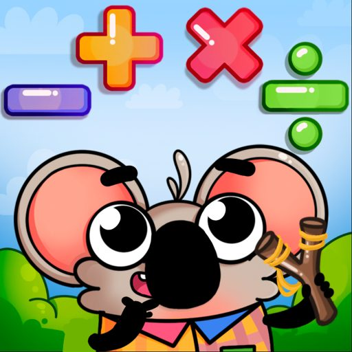 Fun Math: master math facts in cool game! 4.0.0 Apk Mod (unlimited money) Download latest