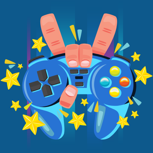 Gamer Key : Free Game Keys 3.4 Apk Mod (unlimited money) Download latest