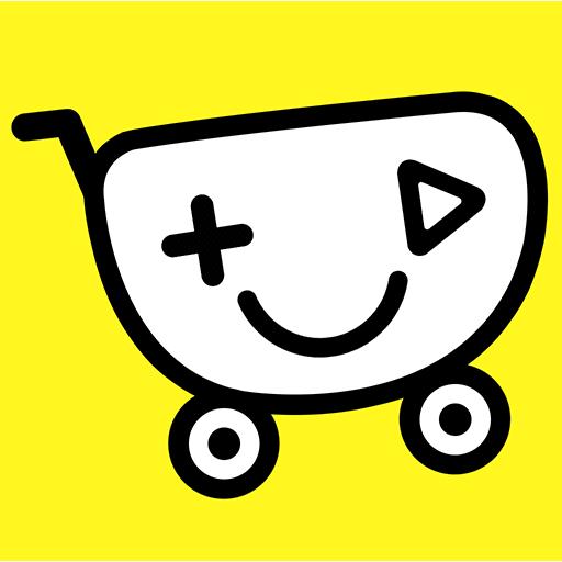 Gamescart – Online Games, Multiplayer Games & Chat 2.0 Apk Mod (unlimited money) Download latest
