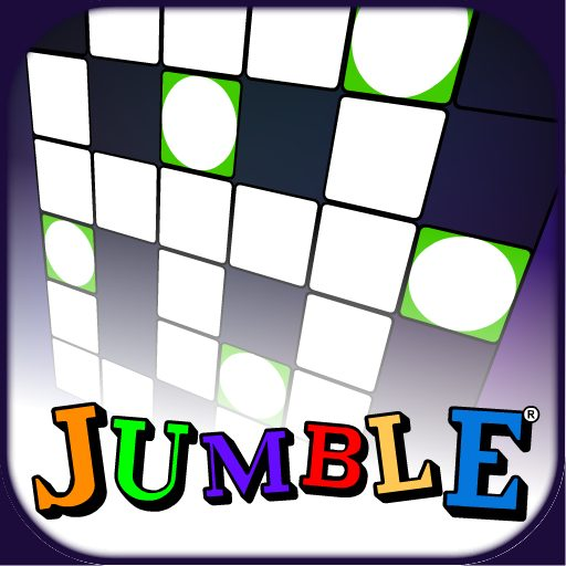 Giant Jumble Crosswords 2.20 Apk Mod (unlimited money) Download latest