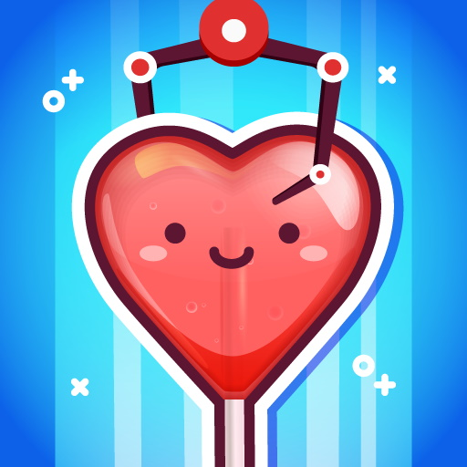 Go Candy! 0.8 Apk Mod (unlimited money) Download latest