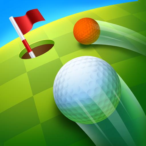 Golf Battle 1.22.0 Apk Mod (unlimited money) Download latest